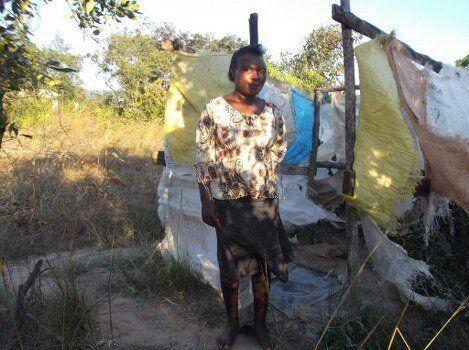How Does International Development Work? We Should Make the Effort to Find