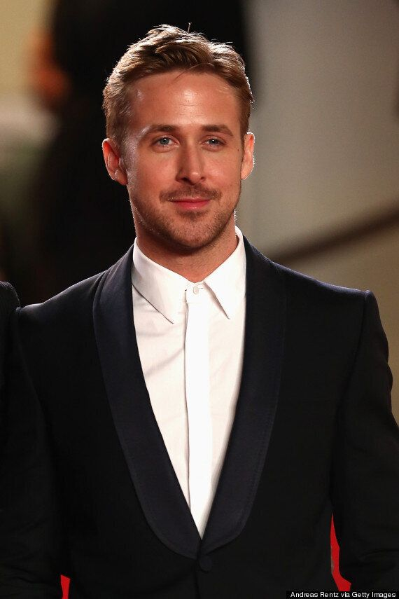 Ryan Gosling's 'Lost River' Reviews: Star's Directorial Debut Panned By Critics At Cannes Film Festival...