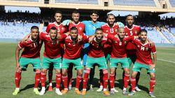 À quelques jours de la CAN, le Maroc s'incline en amical face à la