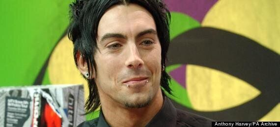 Ian Watkins, Lostprophets Singer Described Child Sex Offences As