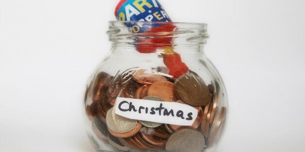 Students: How To Budget At Christmas (TIPS,