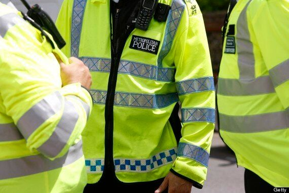 Stop And Search Unlawful In One In Four Cases, Police Watchdog