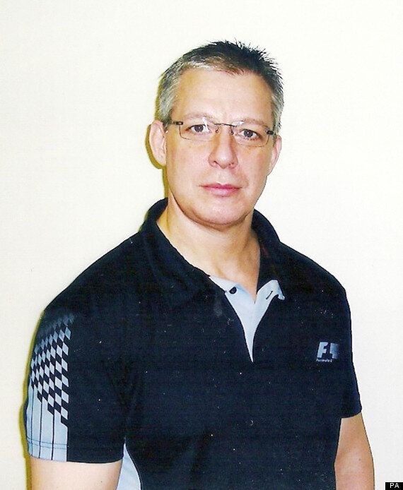 Jeremy Bamber Case: Whole-Life Sentences Without Review 'Breach Human