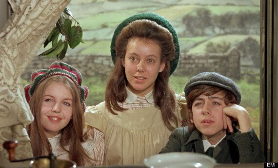 'The Railway Children' Gets First Complaint To BBFC, 42 Years After Children's Classic