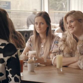 Made In Chelsea - Series Six, Episode