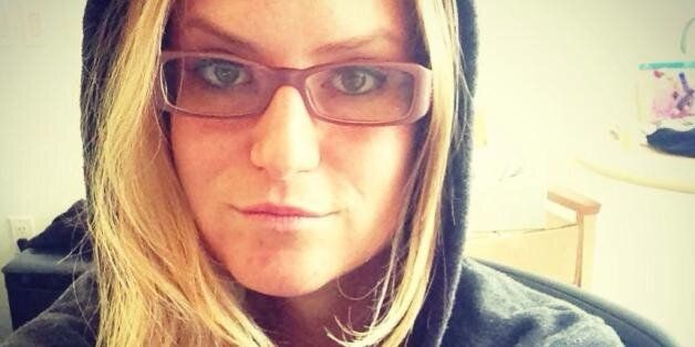 Justine Sacco Apologises For 'Needless And Careless' Africa AIDS