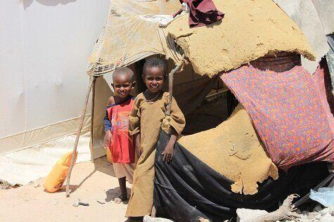 Hawala and the Diminishing Humanitarian