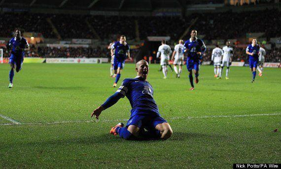Ross Barkley, Everton Star, Has Given England Boss Roy Hodgson A