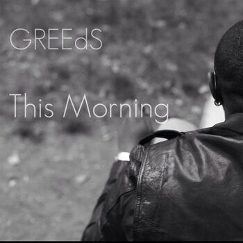Spoken Word Video Review: GREEdS - This