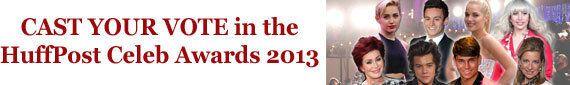 Tom Daley's Splash! To Star TOWIE's Gemma Collins And Hollyoaks' Gemma Merna