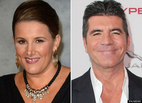 Simon Cowell Previously Refused To Sign 'X Factor' Winner Sam