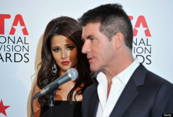 Cheryl Cole Calls Simon Cowell As Key Witness In £3.5 Million Compensation Claim Over 'X Factor USA'