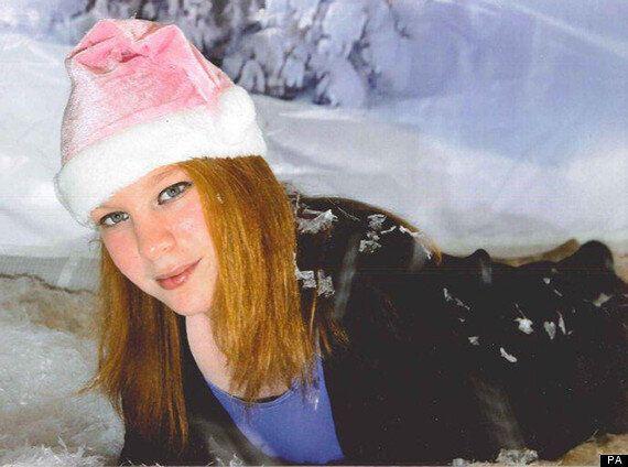 Sasha Marsden Death: David Minto On Trial For Teenager's