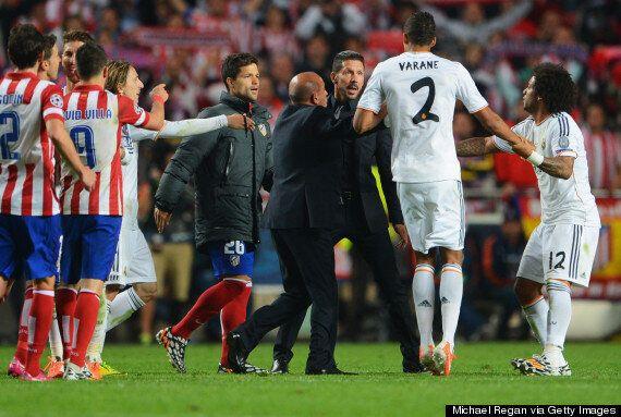 Rio Ferdinand Considering QPR Move - Transfer