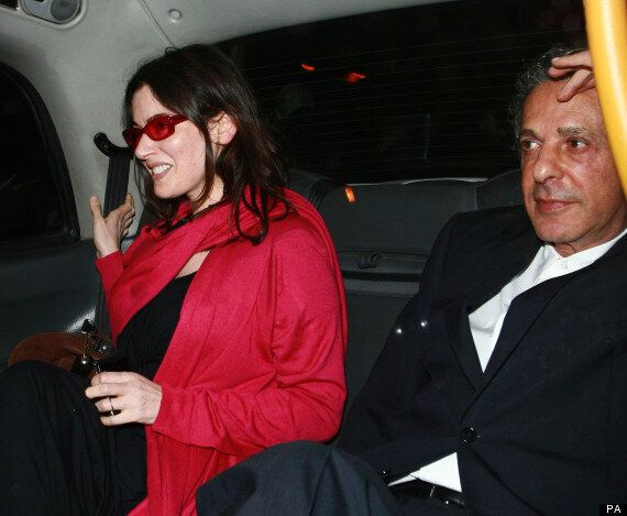 Nigella Lawson Reveals 'She Hates Conflict' In Interview Given BEFORE She Was A Witness At Grillo Sisters'