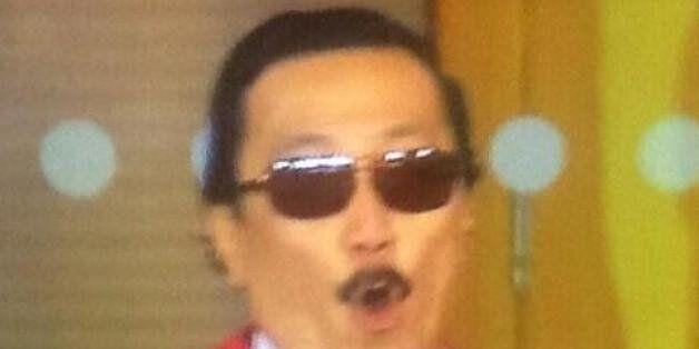 Cardiff City 2-2 Sunderland: Owner Vincent Tan Boos