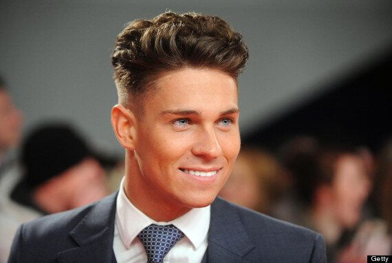 TOWIE Star Joey Essex Wanted For 'I'm A Celebrity' - Would He Fit In Down Under In The