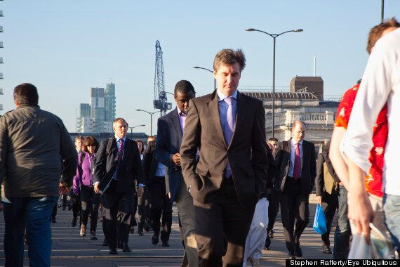 Britons 'More Racist' Since 9/11, Social Attitudes Survey