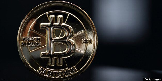 Why the Bitcoin Founder is a Genius and the Litecoin Founder Is a Second Class Genius With