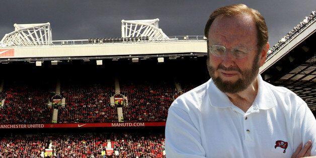 Malcolm Glazer, Manchester United Owner, Dies Aged