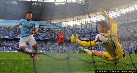 Manchester City And Manuel Pellegrini's Half-Term
