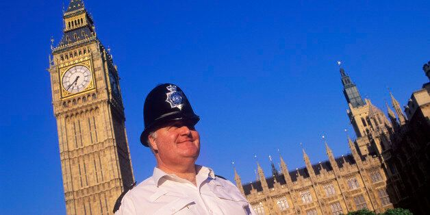 Police Seize Drugs In Parliament Just Once In 2013, FOI