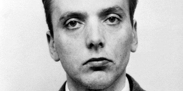 Moors murderer Ian Brady, who with Myra Hindley was jailed for life in 1966 for the Moors Murders: Brady...
