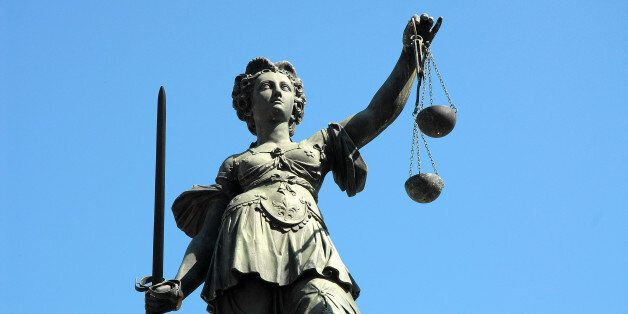 The conviction was overturned and a retrial has been ordered (file