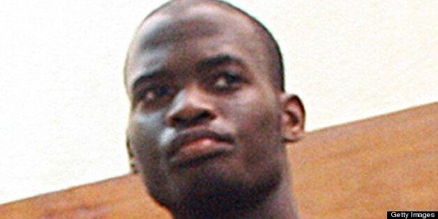 Michael Adebolajo is accused of the murder of Lee Rigby in