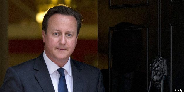 The Prime Minister will call for search engines to block results from a