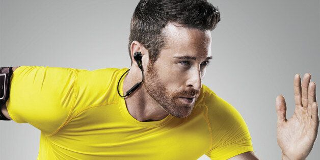9 Best Fitness Gadgets: Trackers, Action Cameras And