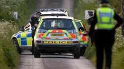 Three Dead, Six Injured After Cars Collide With