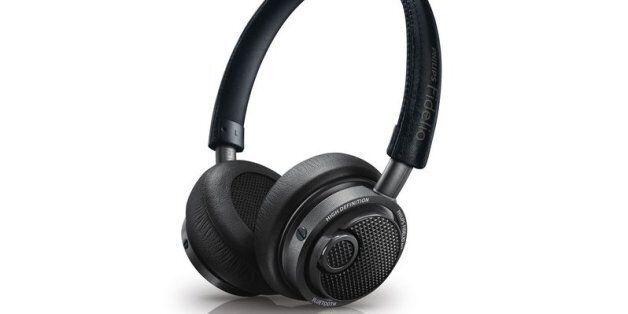 10 Best Headphones You Can Buy In