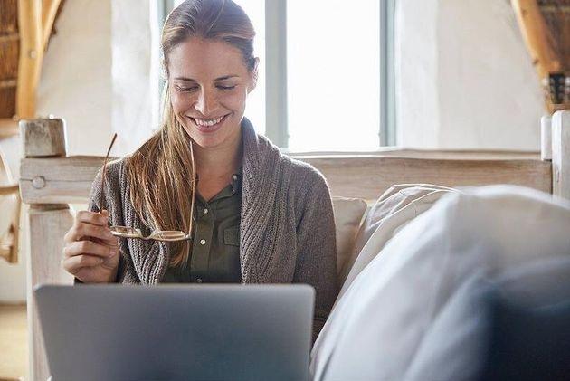 8 regole per il Digital Detox (per tutta la