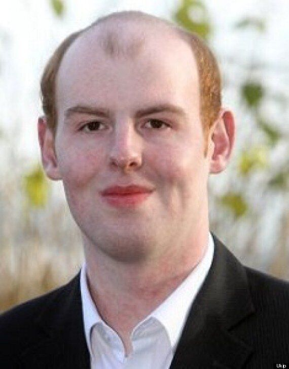 Ukip Councillor Samuel Fletcher Facebook Thread Covers Immigration, Gays, Mushrooms And