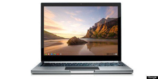 9 Best Laptops To Buy In 2014