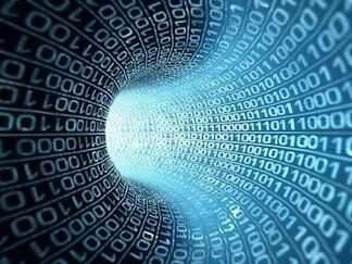 Big Data and NoSQL for the