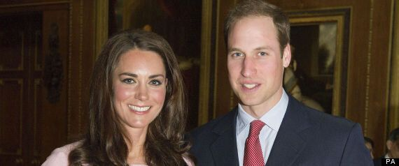 Royal Baby Jokes: Our Favourite Twitter Funnies (So