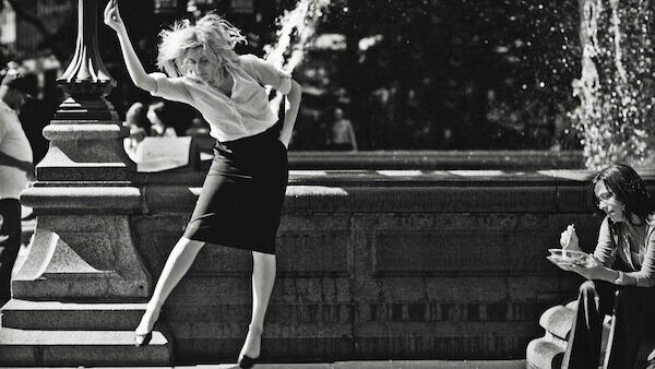 'Frances Ha' Paints Rather Inaccurate Portrait of Brooklyn Hipster