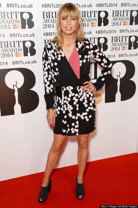 'X Factor' 2014: DJ Sara Cox To Be Fourth