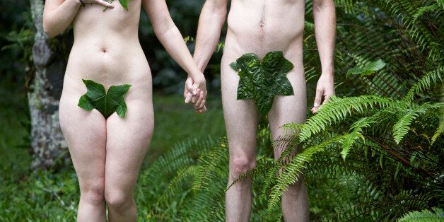 Bryan College, US Evangelical Christian University, Says 'Adam And Eve Are Historical