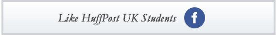 Student Discounts: Converse, iPhone 5 And FREE Holiday From Student Beans