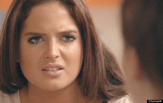 'Made In Chelsea's Binky Felstead Joins THESE Stars In Being Cheated On - What They Had To Say About