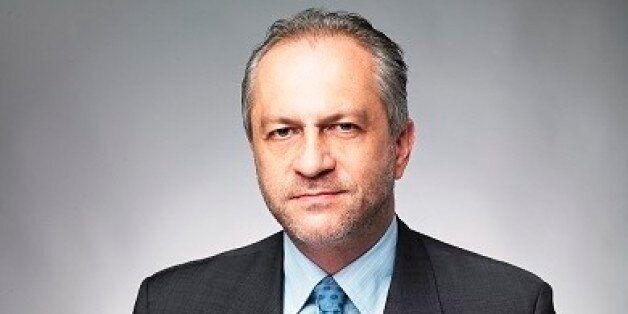Polish ambassador Witold