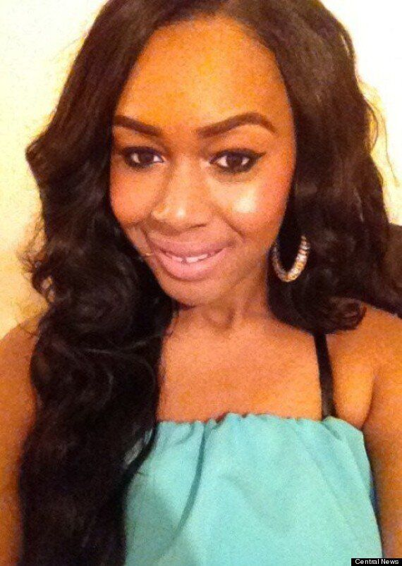 Mary Konye, Accused Of Acid Attack On Naomi Oni, 'Changed WhatsApp Picture To Freddie
