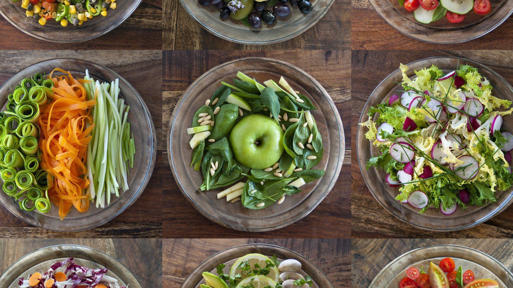 5 3 fasting diet