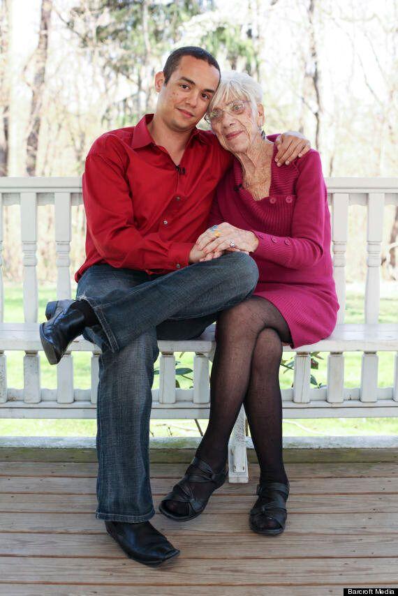 dating 60