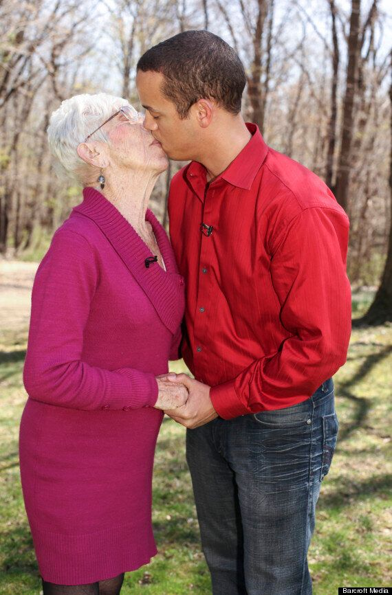 13 and older dating sites