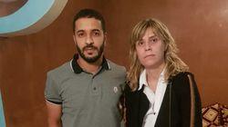 Sahara: RSF dénonce l'expulsion d'une photojournaliste espagnole par les autorités