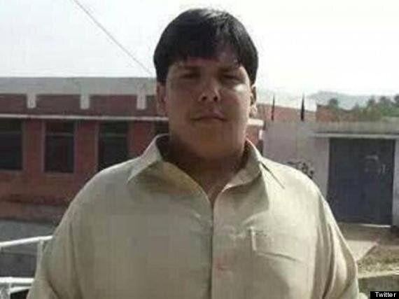 Pakistani Teen Aitizaz Hasan Lauded After 'Sacrificing Life' To Stop Suicide Bomber At His